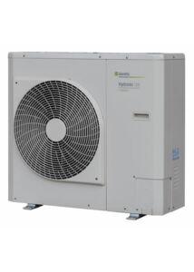 BERETTA HYDRONIC UNIT LE 8 1F 8 kW-os inverteres hőszivattyú