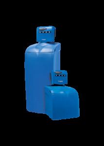 BWT AQA PERLA 50 BIO C vízlágyító készülék