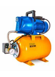 ELPUMPS VB 25/1300 házi vízmű