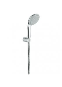 GROHE TEMPESTA II zuhanygarnitúra
