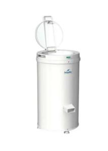 HAJDU C-28.4 centrifuga 2164399911