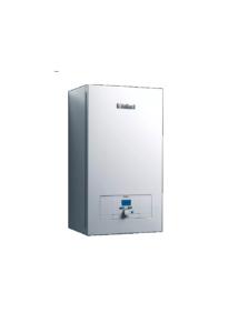 VAILLANT eloBLOCK VE24/14 24 kW elektromos fali fűtőkészülék