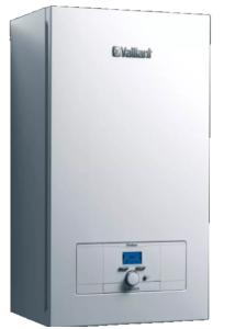 VAILLANT eloBLOCK VE14/14 14 kW elektromos fali fűtőkészülék