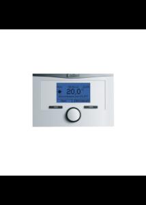 VAILLANT CALORMATIC 350 eBUS szobai termosztát