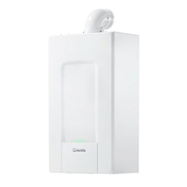BERETTA EXCLUSIVE 35 R kondenzációs, fűtő gázkazán