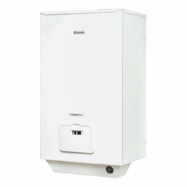 beretta power x 50 r.s.i. kondenzációs, fűtő gázkazán