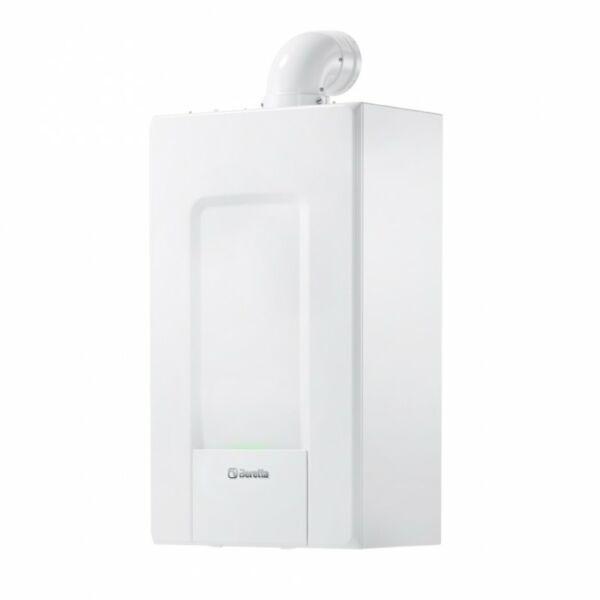 BERETTA EXCLUSIVE 35 C kondenzációs, kombi gázkazán