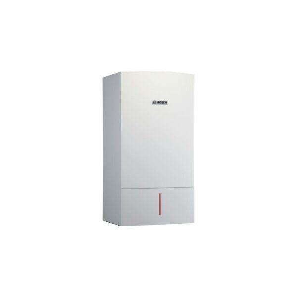 BOSCH CONDENS 3000W ZSB 22-3CE kondenzációs, fűtő gázkazán