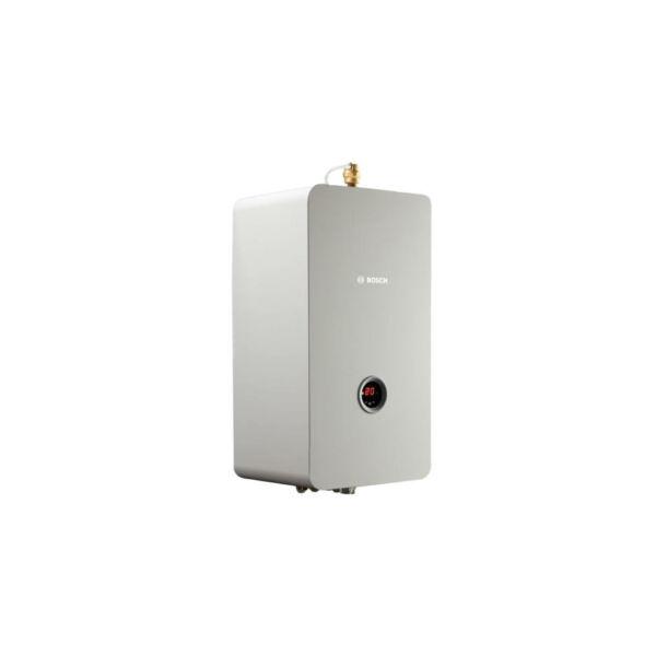 BOSCH TRONIC HEAT 3500 12 kW-os elektromos kazán