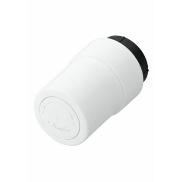 Danfoss kézikerék RA szelepekhez (013G5002)