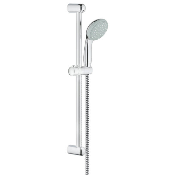 GROHE TEMPESTA II zuhanyszett 27598000