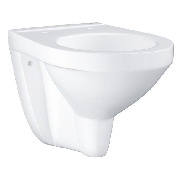 GROHE BAUCERAMIC fali WC-csésze 39491000
