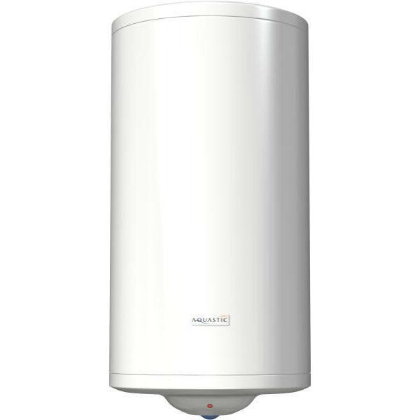 HAJDU AQUASTIC AQ 120 ERP elektromos vízmelegítő 2112013500