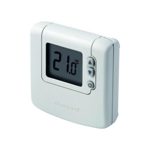 HONEYWELL DT92 vezeték nélküli digitális termosztát