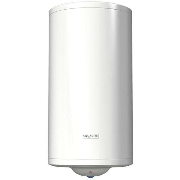 HAJDU AQUASTIC AQ 100 ERP elektromos vízmelegítő 2111913510