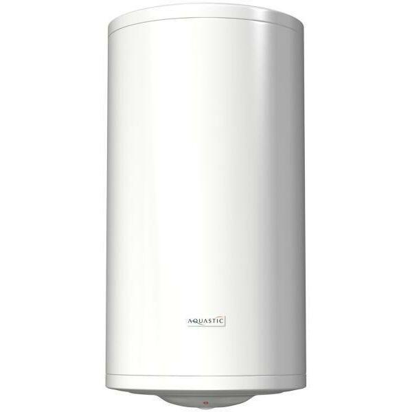HAJDU AQUASTIC AQ 150 ERP elektromos vízmelegítő 2112113510