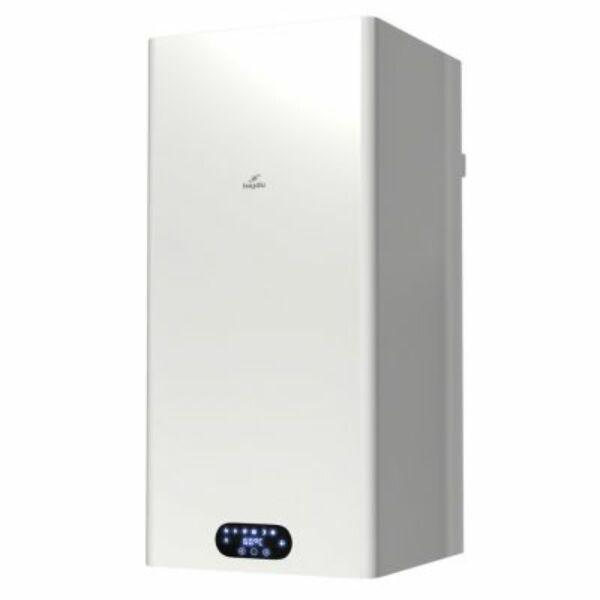 HAJDU CUBE C50 SMART elektromos forróvíztároló 2111614811