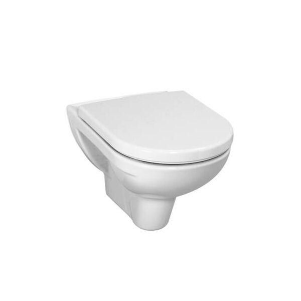 LAUFEN PRO Fali WC, mélyöblítésű H8209500000001