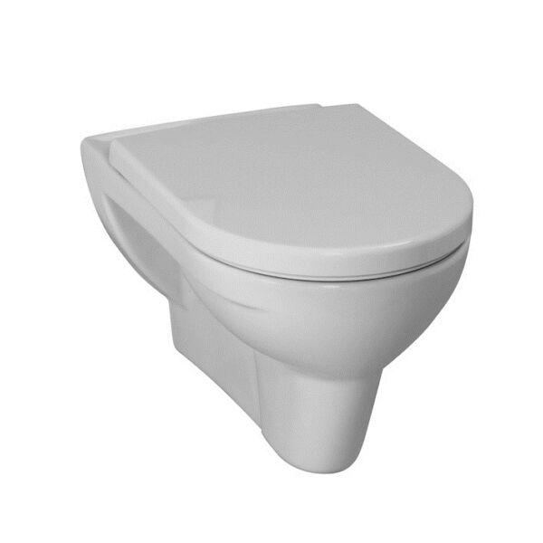 LAUFEN PRO FALI WC síköblítésű 820951