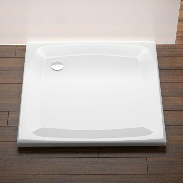 RAVAK Perseus zuhanytálca A027701510
