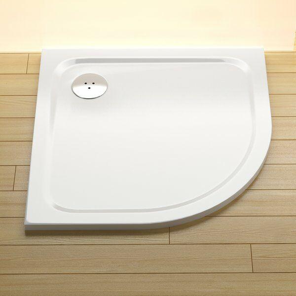 RAVAK Elipso Pro Chrome zuhanytálca XA247701010