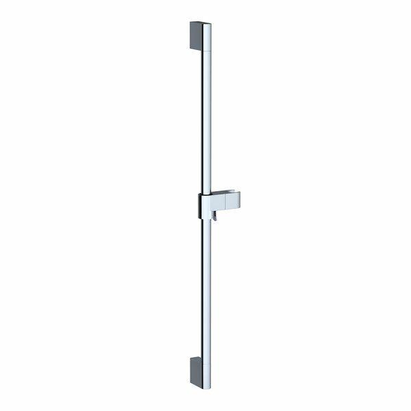 RAVAK Chrome Állítható zuhanytartó rúd, 70 cm, X07P013