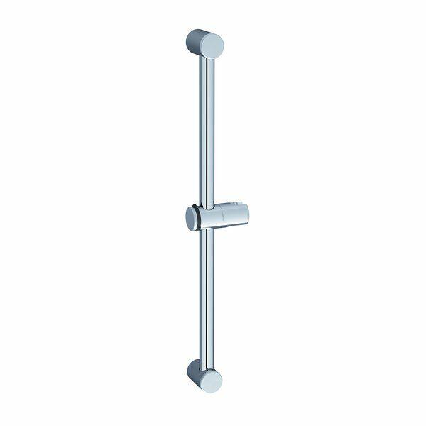 RAVAK Állítható zuhanytartó rúd, 60 cm X07P012