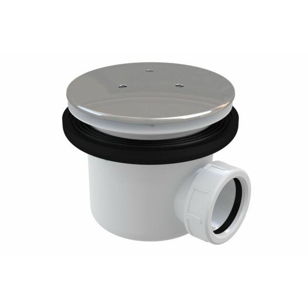 RAVAK PROFESSOINAL 90 zuhanytálca szifon X01309
