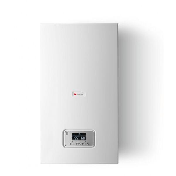 Saunier Duval Thema Condens AS 25-CS/1 (N-INT) kondenzációs fűtő kazán (0010025093)