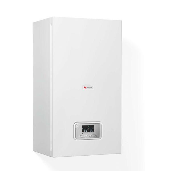 SAUNIER DUVAL RENOVA ELECTRIC 9 KE/14 HU 9 kW elektromos fali kazán