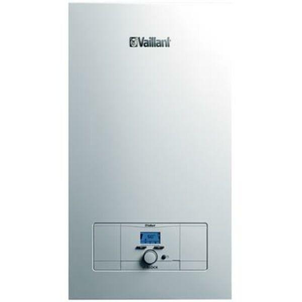 VAILLANT eloBLOCK VE 9/14 9 kW elektromos fali fűtőkészülék