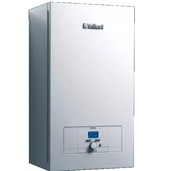 VAILLANT eloBLOCK VE18/14 elektromos fali fűtőkészülék