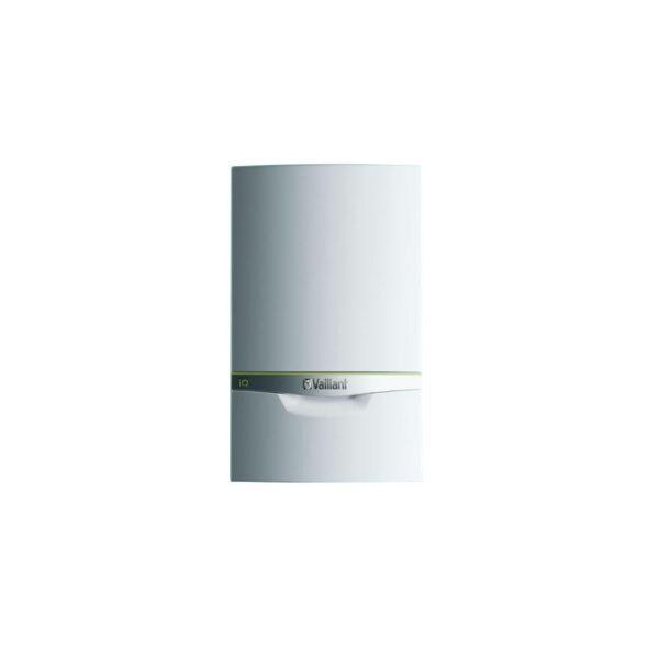 VAILLANT ecoTEC EXCLUSIVE VUW INT II 356/5-7 kondenzációs kombi gázkazán
