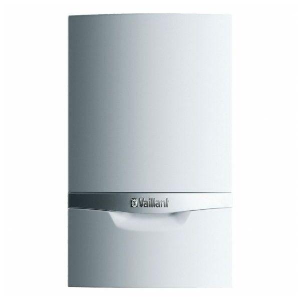 VAILLANT ecoTEC PLUS VU INT II 256/5-5 kondenzációs, fűtő gázkazán