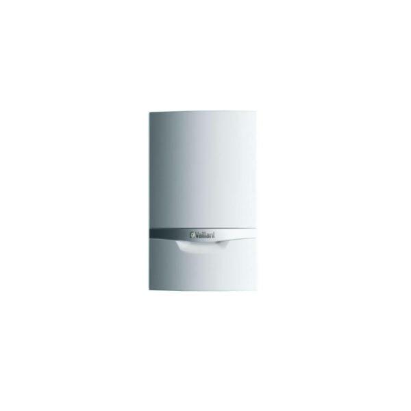 VAILLANT ecoTEC PLUS VUI 246/5-5 kondenzációs, tárolós gázkazán