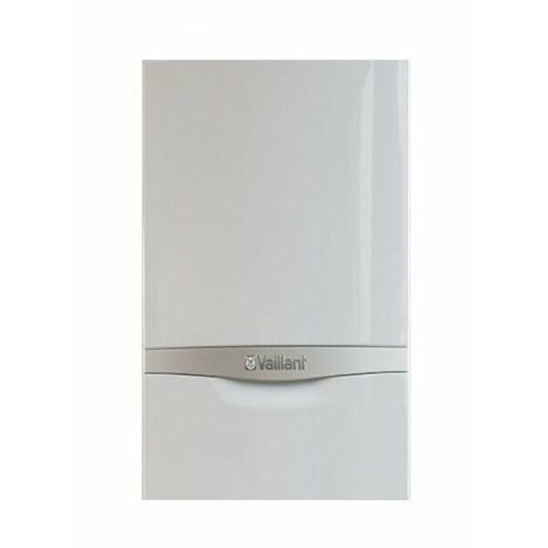 VAILLANT ecoTEC PLUS VUI 346/5-5 kondenzációs, tárolós gázkazán