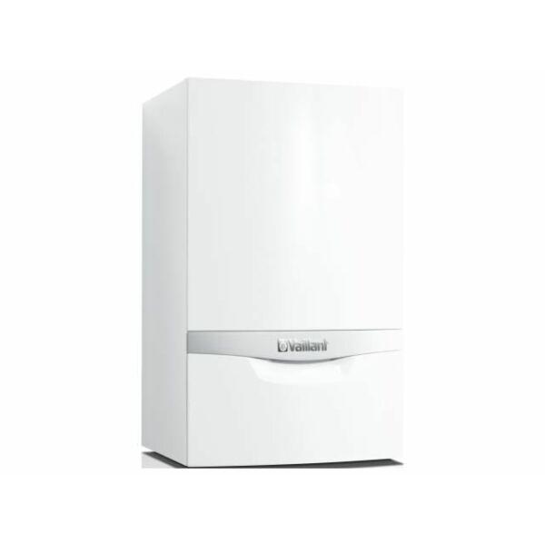 VAILLANT ecoTEC PLUS VUW INT II 346/5-5 kondenzációs, kombi gázkazán