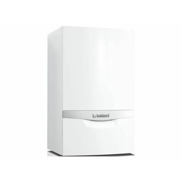 VAILLANT ecoTEC plus VUW 306/5-5 (H-INT II) kondenzációs, fali gázkazán